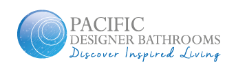 Pacific Designer Bathrooms