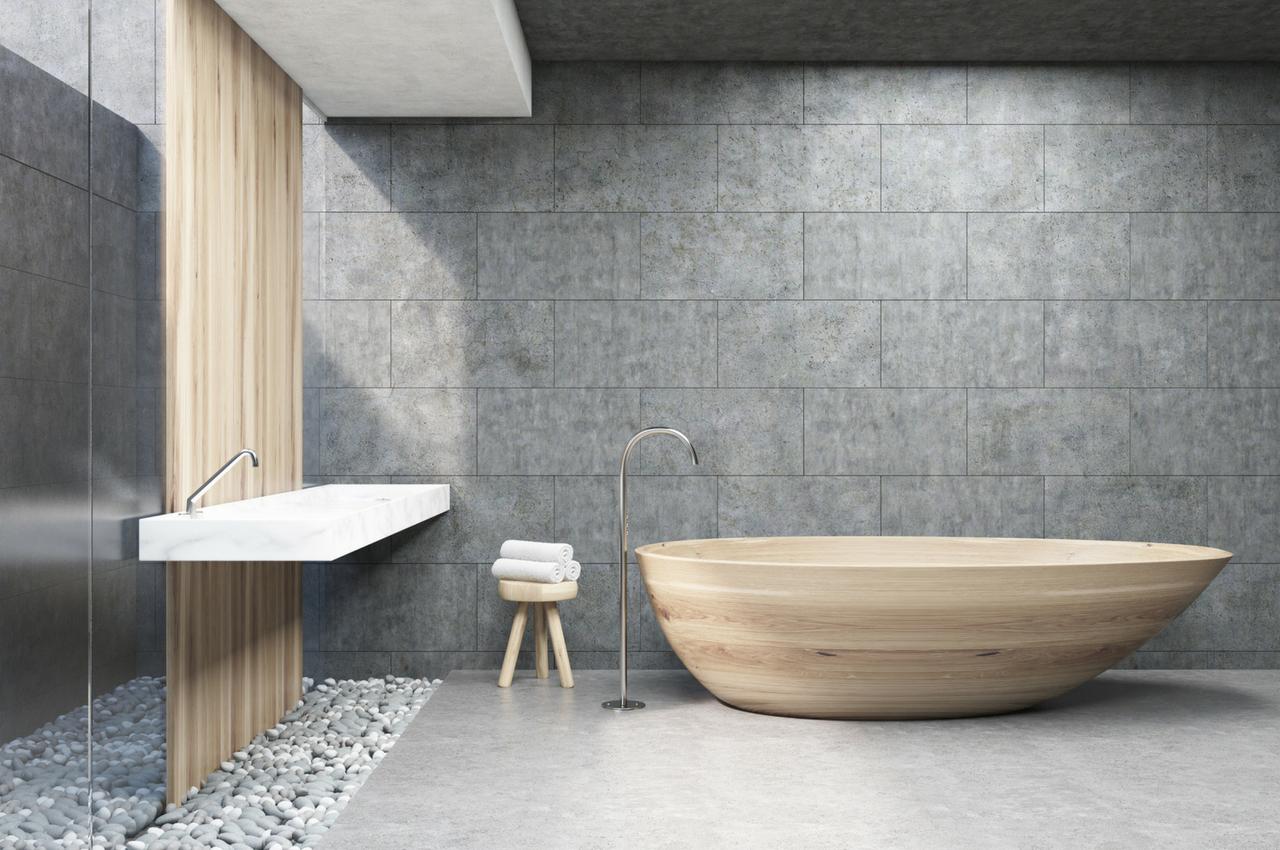 Marvelous Camden Haven Bathroom Renovation Specialist